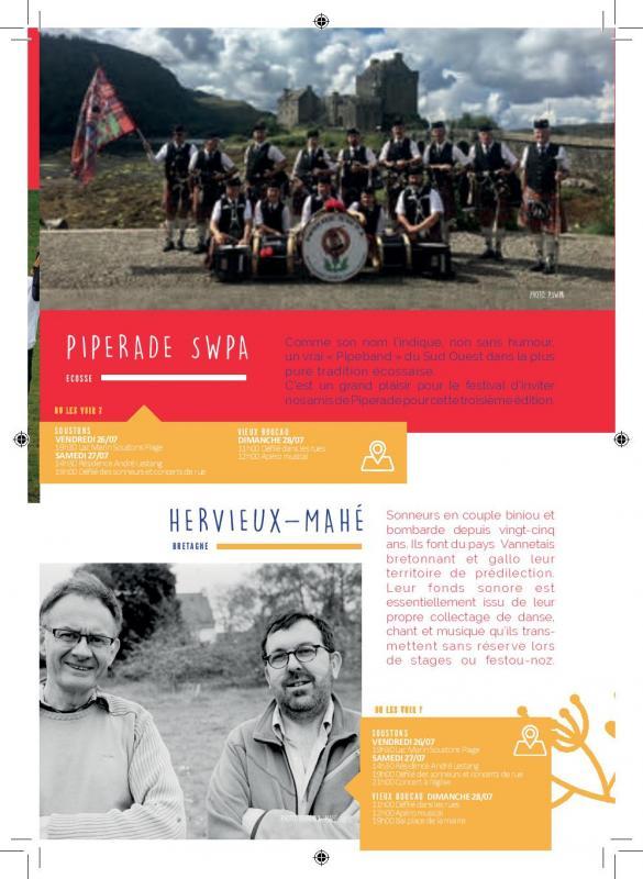 Festiv cornemuses 2019 web page 005