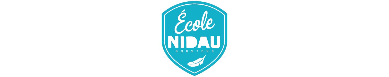 Header logo nidau 01