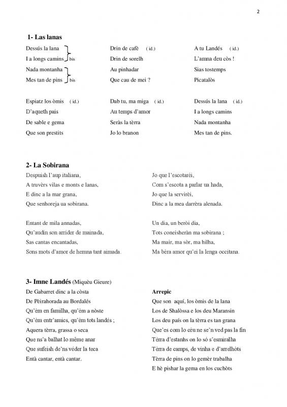 Textes cantera 2019 version definitive page 002