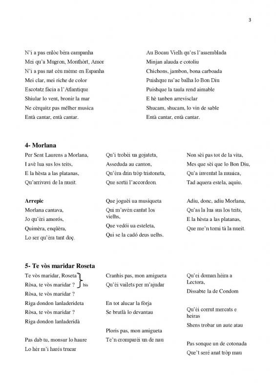 Textes cantera 2019 version definitive page 003