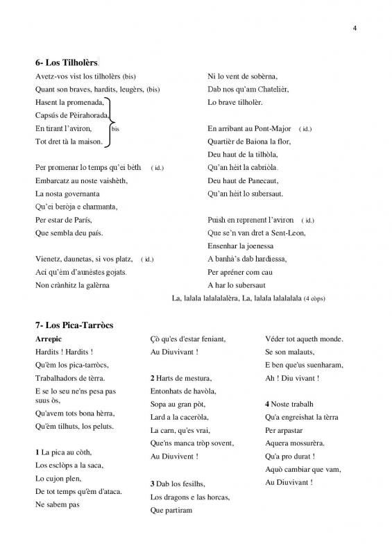 Textes cantera 2019 version definitive page 004