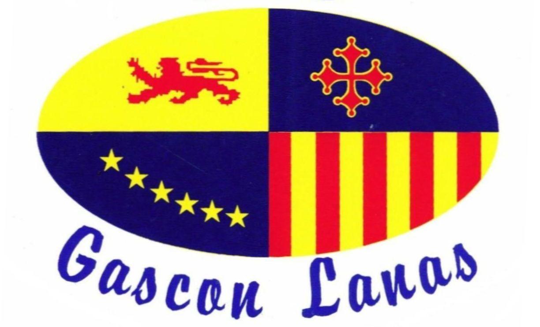 GASCON LANAS
