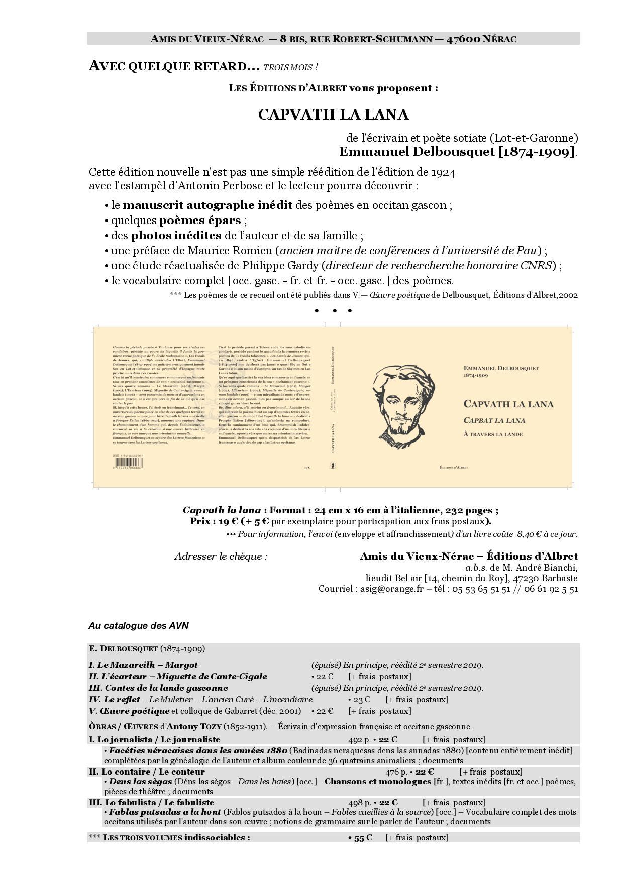 Pub delbosquet page 001